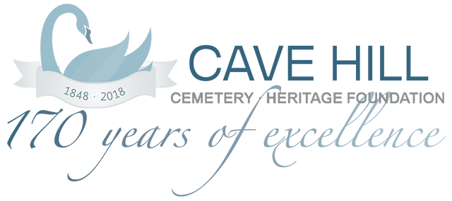 Cave Hill Cemetery · Heritage Foundation